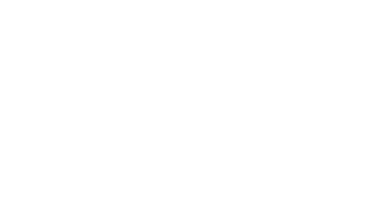 Classical Encounters